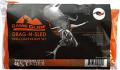 ALTUS BRANDS LLC Game Glide Drag-n-Slide