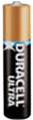STREAMLIGHT INC Stylus AAAA Batteries