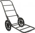 ALLEN CO INC Allen Meat Wagon Game Cart