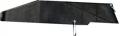 KOLPIN POWERSPORTS INC Kolpin Gun Boot Bracket (1 PC)