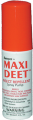 SAWYER PRODUCTS *Sawyer 100% Deet Repell 2oz