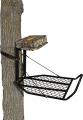 MUDDY Boss XL Fixed Treestand