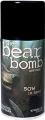 BUCK BOMB * Buck Bomb Bear Sow In Heat 3oz
