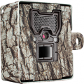 BUSHNELL INC Bushnell Wireless Security Box Treebox Camo