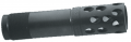 KICKS INDUSTRIES INC Gobblin Thunder Remington 20ga .560