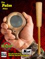 CHEROKEE SPORTS LLC Cherokee Palm Pilot Pot Call