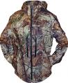 PROIS HUNTING APPAREL Womens Xtreme Jacket XSmall Realtree Xtra Camo