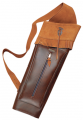 NEET PRODUCTS INC Neet Back Quiver Brown Right Hand