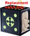 RINEHART TARGETS Replacement Insert Rhino Block XL