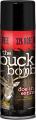 BUCK BOMB * Buck Bomb Estrus Doe In Heat