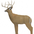 FIELD LOGIC Shooter Buck Target
