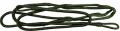 "TRIPLE TROPHY PROD INC Barnett Predator String 38 1/2"""
