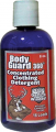 LEXBRAND INC Body Guard 360 Concentrated Clothing Detergent