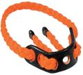 PARADOX PRODUCTS LLC Bow Sling Elite Solid Neon Orange