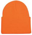 OUTDOOR CAP COMPANY INC Watch Cap Heavy Weight Blaze Orange