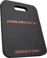 MUDDY Carry Along Seat Cushion