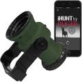 ALTUS BRANDS LLC Altus iHunt by Ruger Ultimate Game Call