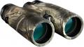 BUSHNELL INC Bushnell 10x42 Powerview Zoom Binocular RTAP Roof Prism