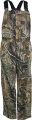 WALLS INDUSTRIES INC Womens Legend Insulated Bib Realtree Xtra Camo Small