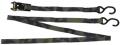ALLEN CO INC Allen 6' Ratchet Strap