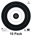 MAPLE LEAF PRESS INC 65 CM Field Target