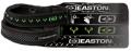 EASTON TECHNICAL PRODUCTS Easton Wrist Sling Black/Silver Elk