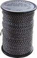 "BCY INC #2 Poly Grip Braided Serving .025"" 60 Yards"