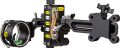 ESCALADE SPORTS React One Pro .019 Dovetail 1 Pine Sight Right Hand