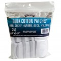 38-40 Cal Cotton Patch 250Pk
