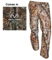 PROIS HUNTING APPAREL Womens Xtreme Pant Large Realtree Xtra Camo