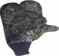 SHANNON OUTDOORS INC Bug Tamer Mitts Breakup Large