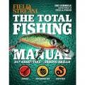 Total Fishing Manual (Field & Stream)