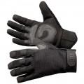 Tac A2 Gloves Black Med