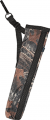 WESTERN RECREATION IND Bandit Quiver Camo Right/Left Hand