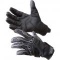 21927 - Scene One Glove Blk M