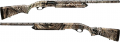 MOSSY OAK GRAPHICS Mossy Oak Shotgun Skin Duck Blind Camo