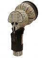 ALTUS BRANDS LLC Cass Creek Mega Amp Predator Caller