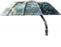 "ALLEN CO INC Allen 54"" Treestand Umbrella Oakbrush Camo"