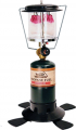 TEXSPORT CO Double Mantle Propane Lantern