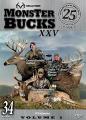 JORDAN OUTDOOR ENTERPRISE LTD Monster Bucks XXV Volume 1