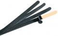 SUMMIT TREESTANDS LLC High-Traction Strips