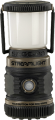 STREAMLIGHT INC Mini Siege AA Battery Powered Lantern