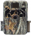 PROMETHEUS GROUP LLC Browning Dark OPS Elite Camera