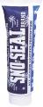 ATSKO INC SNO Seal Wax 3.5 fl oz Tube